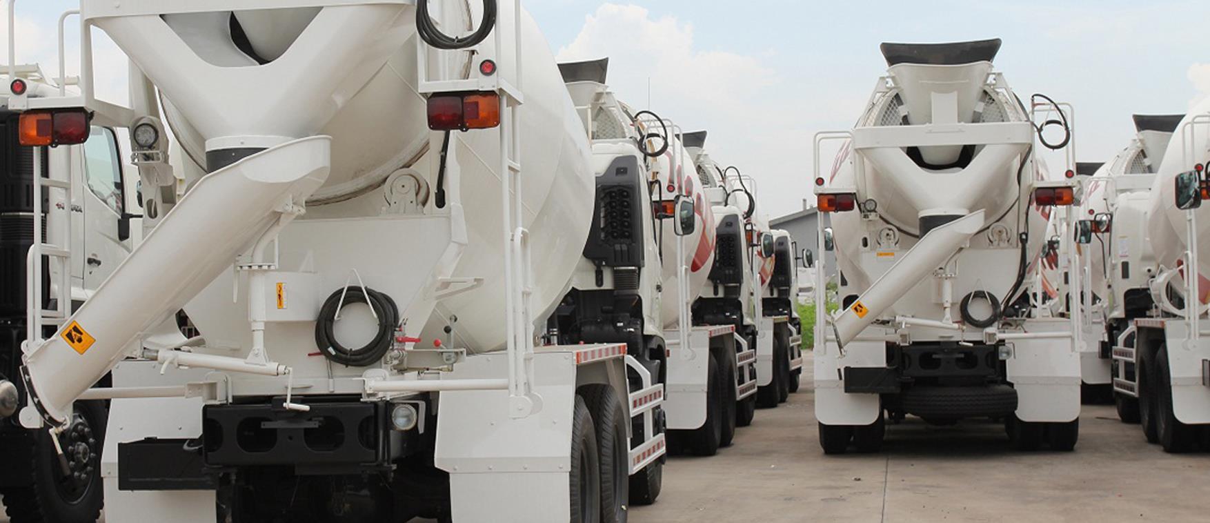 harga mobil dump truck, jual karoseri tangki semen, harga concrete mixer